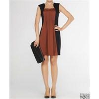 En Şık 2013 Adil Işık Abiye Elbise Modelleri