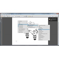 Solidworks Dosyalarınızı 3 Boyutlu Pdf Kaydetme