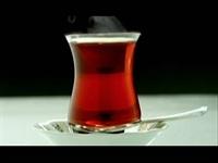 Tavşan Kanı Çay Demlemenin Püf Noktaları