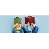 Edebiyat Tarihinin En İyi 100 Giriş Cümlesi