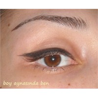 Shop Mac Cook Mac Wholesome Jel Eyeliner