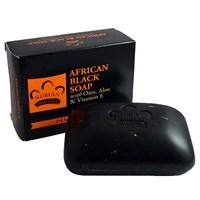 Siyah Sabun: Bütün Sabun Tabularınızı Yıkacak!