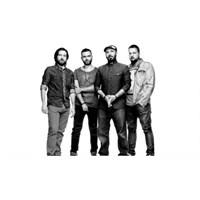 Gripin Billboard Müzik Listelerinde