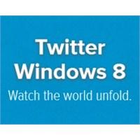 Sizce Twitter 10 Milyar Dolar Eder Mi