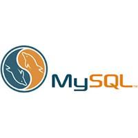 Ücretsiz Mysql Veritabanı Ve Php Temelleri Eğitim