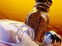 Besleyici Ve Lezzetli Alternatifler