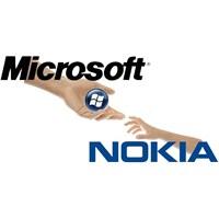 Microsoft 7.2 Milyar Dolara Nokia'yı Satın Aldı!
