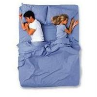 Uyku Pozisyonlarınız İlişkinizi Anlatıyor