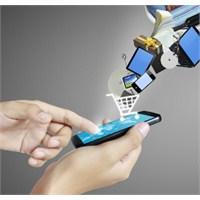 E-ticaret'in Mobil Tarafı !