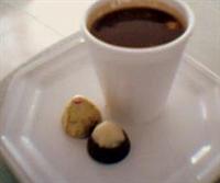 Café Estilo Laparagas