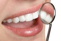 Dişlerdeki Lekelere Etkin Çözüm!