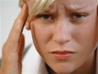 Migren Hastalarına Ramazan İçin Öneriler
