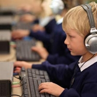 Çocuğunuz Bilgisayar Bağımlısıysa Mutlaka Okuyun!!