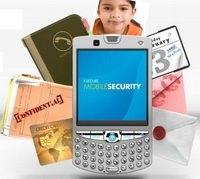 F-secure Cebinizi De Koruyor