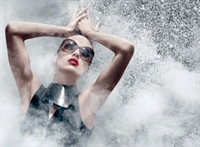 Armani 2010 – 2011 Kış Reklamları