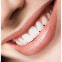 Dişleriniz On Kat Daha Beyazlasın Mı?