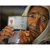 Dünyanın En Yaşlı İnsanı Osmanlı Doğumlu
