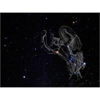 Orion Takımyıldızı: Avcı'nın Özellikleri