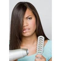 Saçlarınız İçin Uzmanından Formüller (Denenmiş)