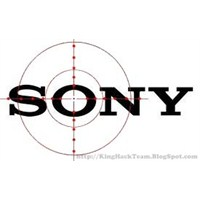 Sony Öyle Bir Ceza Yedi Ki...