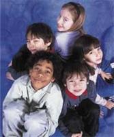 0-6 Yaş Çocuk Gelişimi Ve Eğitimi