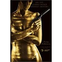 James Bond Özel: En İyi James Bond Hangi Aktör?