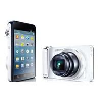 Galaxy Camera'nın Amerika Satış Fiyatı