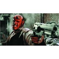 Hellboy 3 Olacak mı?