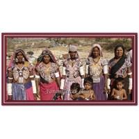 Banjara | Hindistan'ın Çingeneleri