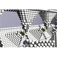 Nano Teknolojinin Kullanım Alanları