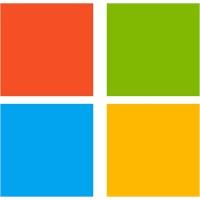 Sony Windows Phone İçin Microsoft'tan Paramı Aldı?