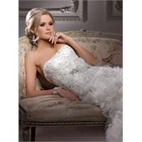 Maggie Sottero 2013 Bridal Koleksiyon
