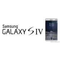 Samsung Galaxy Siv Ve Galaxy Siii Kıyaslamalası