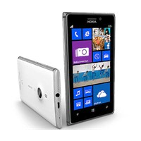 Nokia Lumia 925 & 928