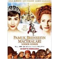 Pamuk Prenses Vol.1