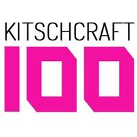 Kitschcraft'tan Yeni Albüm: 100