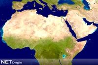 Türkiye Afrika'ya Geri Dönüyor