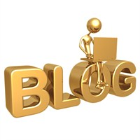 Çiçeği Burnunda Bloggerın Dramı