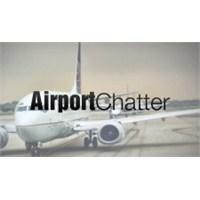 Airport Chatter İle Havalimanında Vaktinizi Değ...