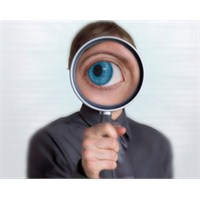Sizi Tanıyan Uygulamaların Arkasında Yatan Sırlar