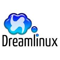 Artık Dreamlinux Yok