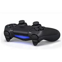 Playstation 4'e Ait Yeni Bir Video Yayınlandı