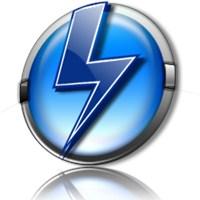 Daemon Tools Lite Genel Sorunları Ve Alternatifler