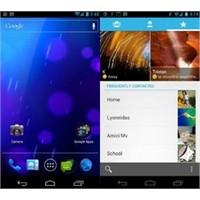 Android 4.0 İle Gelen Yenilikler