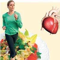 Kalp Krizini Riskini Azaltmanın 27 Yolu