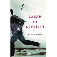 Fabio Volo - Babam Ve Sevgilim
