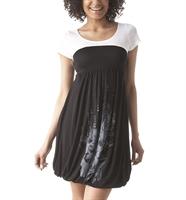 İlkbahar-yaz 2010 Promod Elbise Modelleri