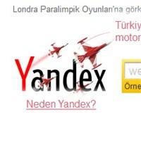 Suç Duyurusu İddiasına Yandex'den Açıklama