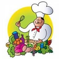 Mutfak Bilgileri Ve Püf Noktaları