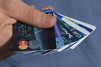 Kredi Kartı Borcunu Ödemek İçin